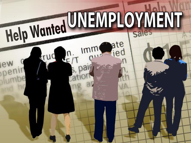 unemployment-2