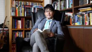 Kim-Ki-hoon