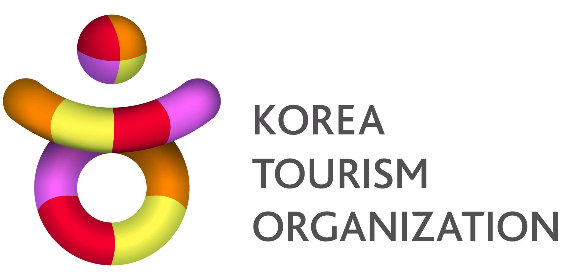 KTO_logo