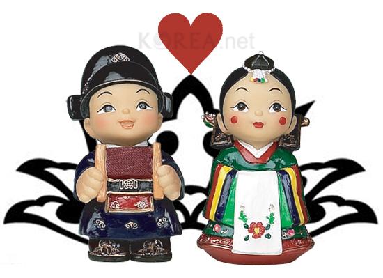 couple_figurines