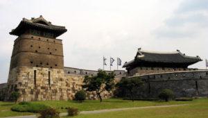hwaesong