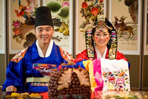 hanbok_wedding-dresses
