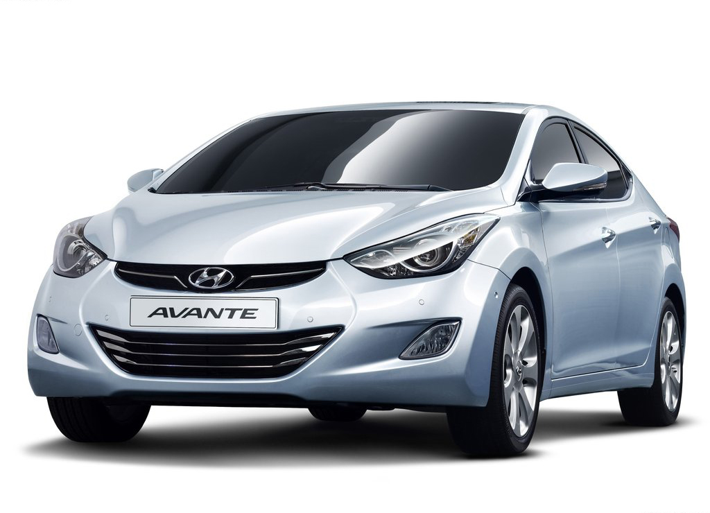 Hyundai-Car-Pictures-1