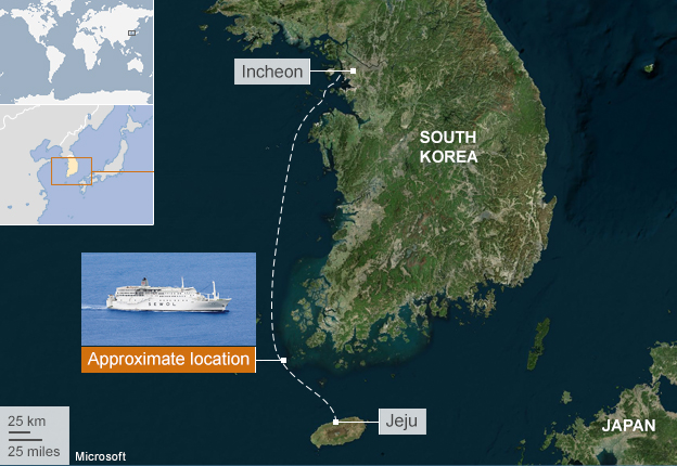 _74270902_korea_ferry_624
