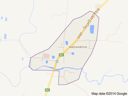 madhabpur_map_bt