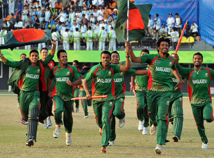 asian_games_cricket_winner_team_bd.jpg