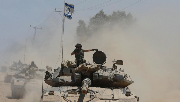 israel-troops_crop
