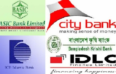 Basic-ICB-City-Krisi-Bank
