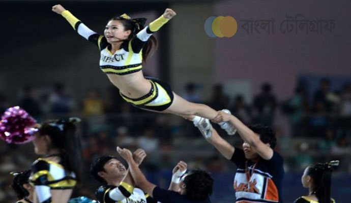 asian_games1