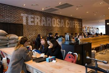 terarosa_coffee_shop_seoul