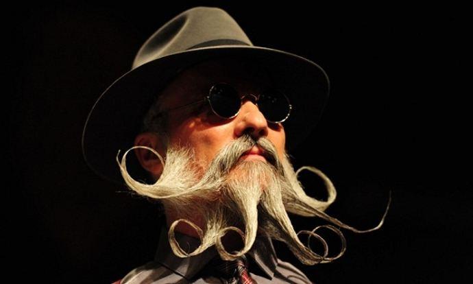 World-Beard-and-Moustache-Championships-2