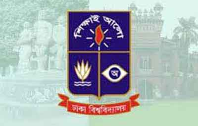 dhaka-university