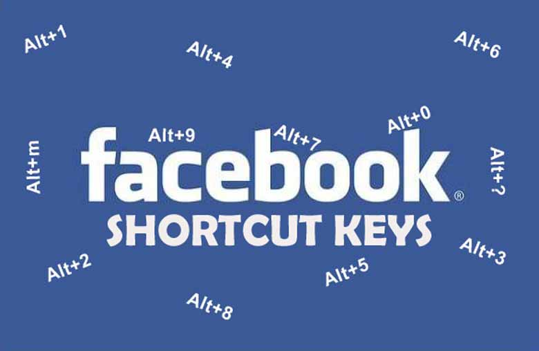 facebook-shortcut