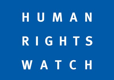 human-right-watch
