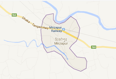 mirjapur_map