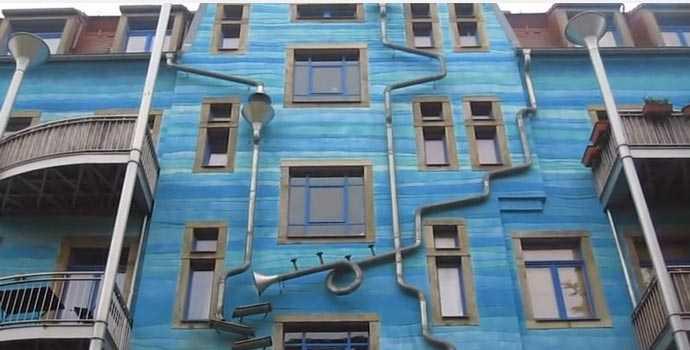rain-song-house