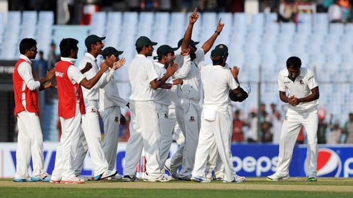 ban_cricket_team