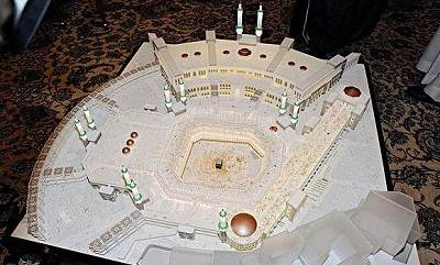 A-model-of-mataf-expansion-project