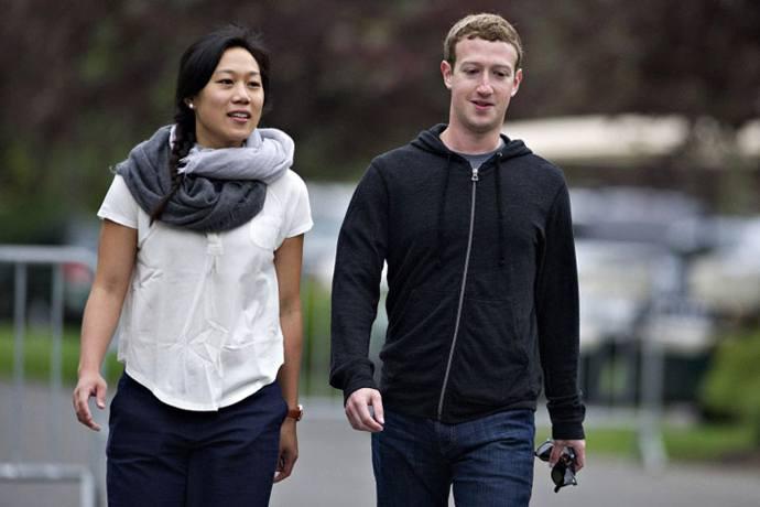Zuckerberg-Priscilla-Cha