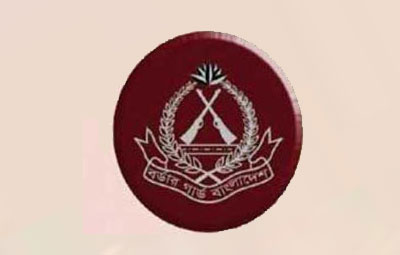 bgb_logo