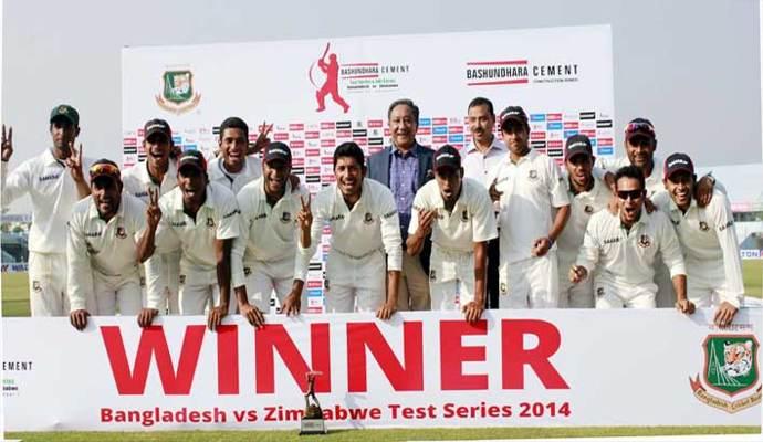 cricket_team-bangladesh