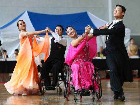 disabled_people_dance