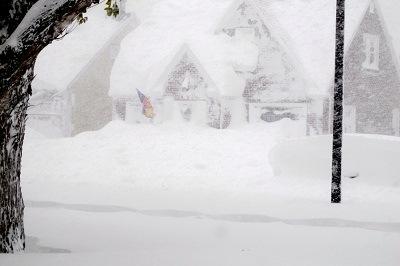 newyork-snowfall