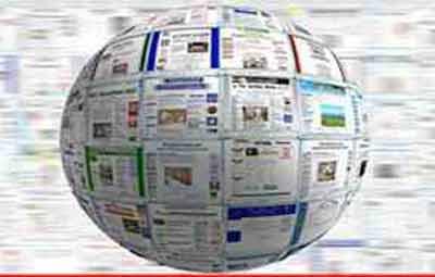 online-journalism