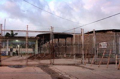 prison-in-venezuela