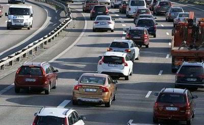 Delhi_traffic_generic