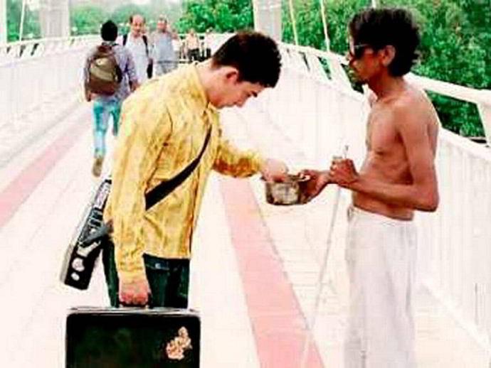 aamir-pk-beggar