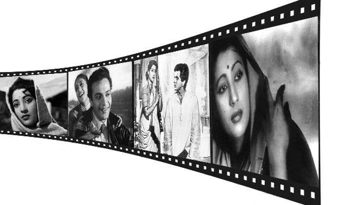 bangla-cinema
