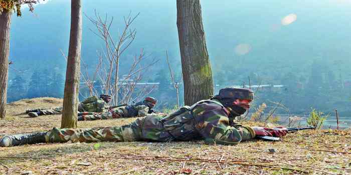 india_army