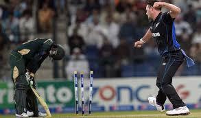 pakistan-vs-newzealand
