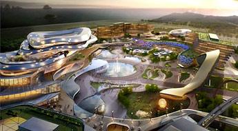 proyecto-paradise-group-corea