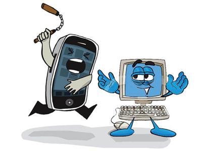 smartphone_conquer_pc_market