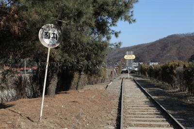 Gyeongwon-line_disconnect_point (Custom)