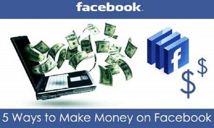 facebook-earn