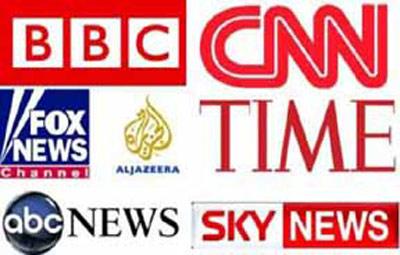 world-media