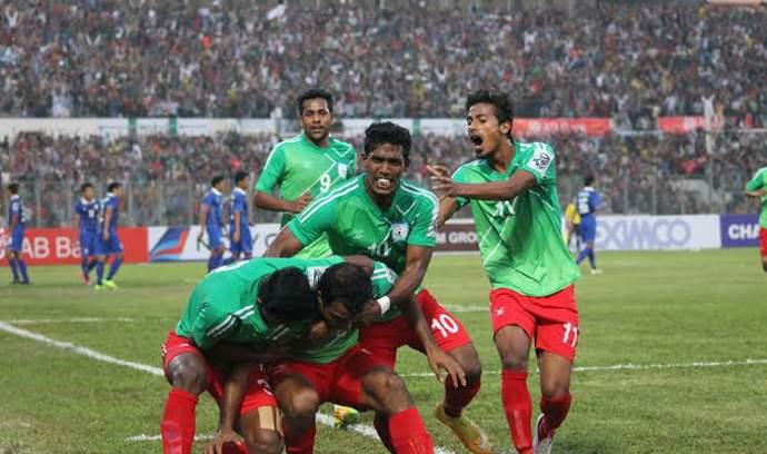 bd-football