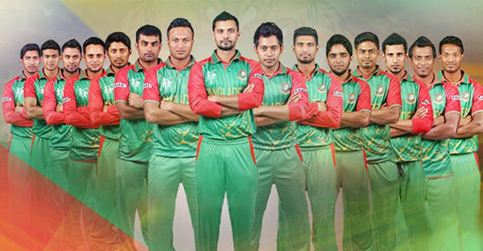 cricket-team