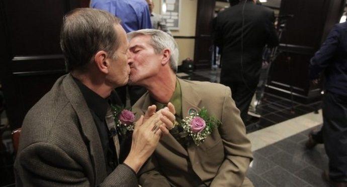 homosex-marriage