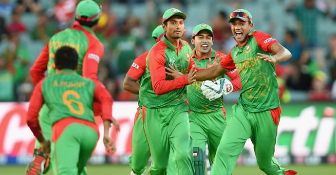 Bangladesh8