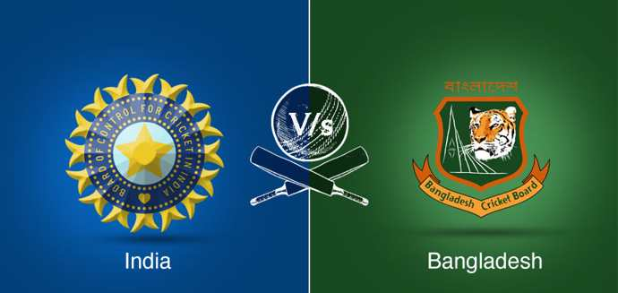 India-vs-Bangladesh