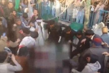 afgan-mob