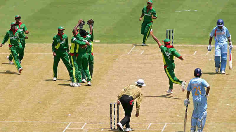 ban-cricket