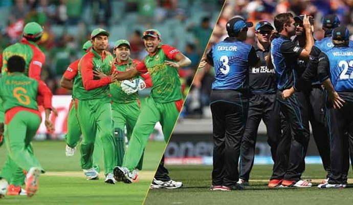 bangladesh-newzealand
