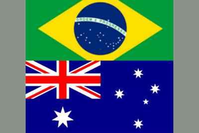 brasil-aus