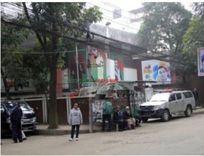gulshan-office