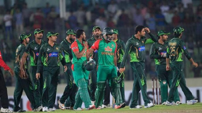bangladesh-pakistan